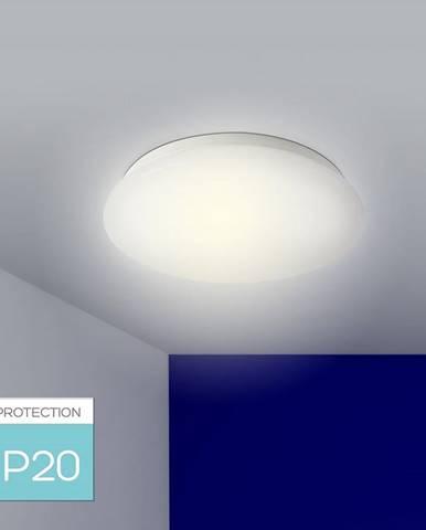 Stropná lampa Ceiling PLP12W3K 12W 3000K PL1