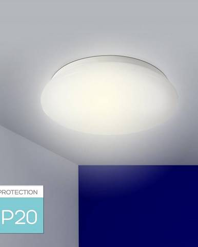 Stropná lampa Ceiling PLP18W3K 18W 3000K PL1