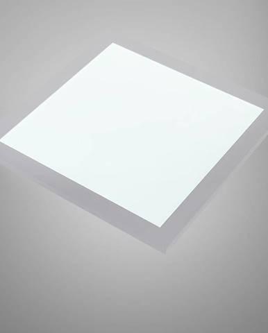 Panel Enviro LED 16 W AS-E30CC