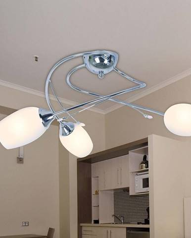 Lampa Esencja 3 XD-990-703 LW3