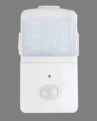 Lampa s vypínačom rohový CL-XYD-D