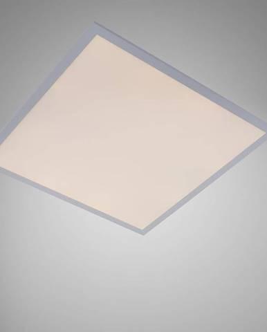 Panel Enviro LED 40 W AS-E60SC