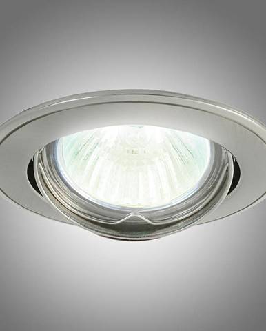 Stropné svietidló Bask CTC-5515-SN/N 2806