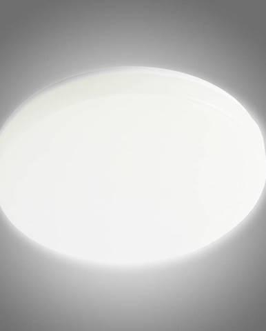 Stropné svietidlo Varso Led 24W-WW-O 26444