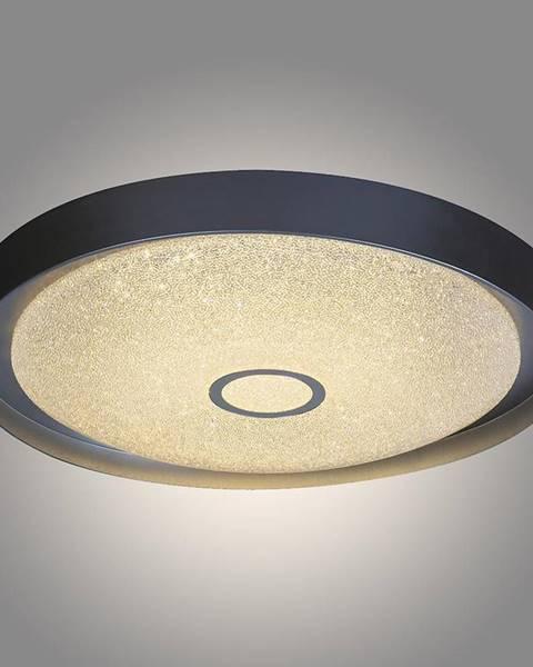 MERKURY MARKET Stropná lampa 2297 LED 22W D40 PL