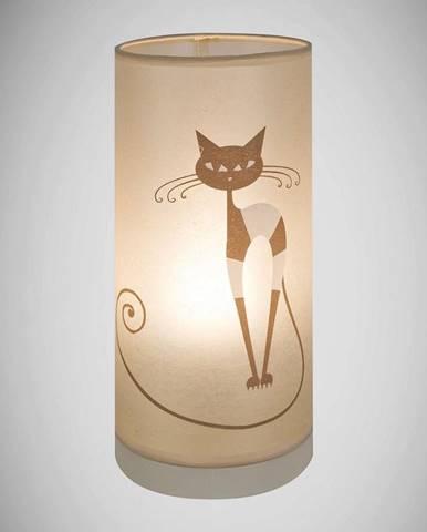 Luster Zyta Foot E14 Cat 03543 LB