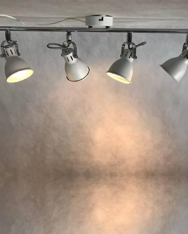 Lampa 4035 Ls4