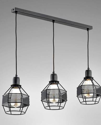 Lampa  Blister 61001 Lw3