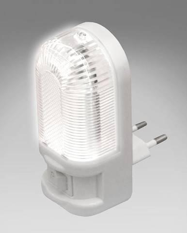 Lampa D558-CW LED