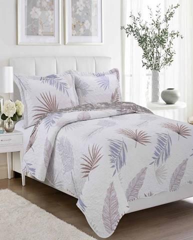 Prikryvka na postel 170x220 SH190901