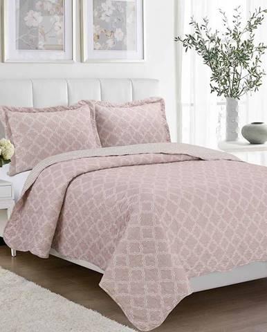 Prikryvka na postel 170x220  SH190906