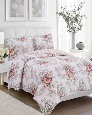 Prikryvka na postel 170x220 SH190908