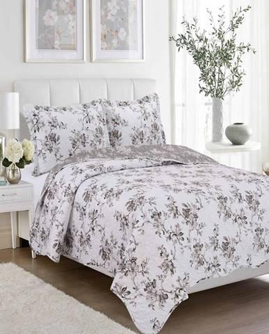 Prikryvka na postel 220x250 SH190902