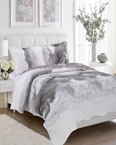 Prikryvka na postel 220x250 SH190903