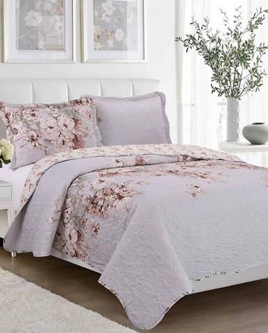 Prikryvka na postel 220x250  SH190909