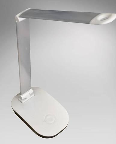 Stolná lampa 1602 LED