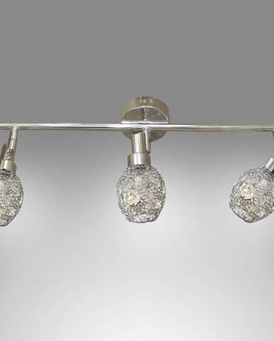 Lampa Krys G916010-3TU LS3