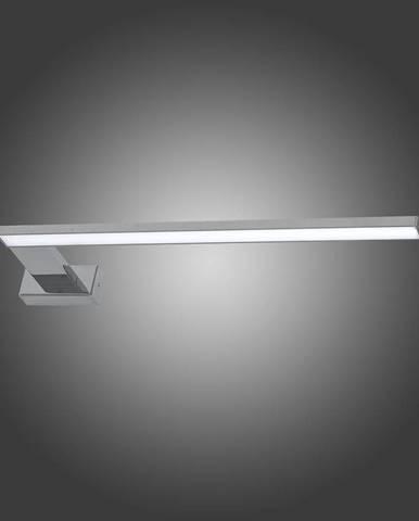 Lampa Shine black 4377 czarna 30CM IP44 K1