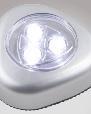Luste Flashlight 31909