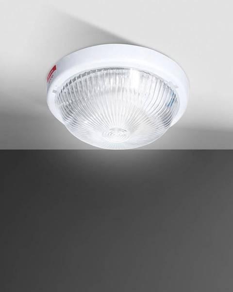MERKURY MARKET Stropná lampa Alfa 34803 IP44 100W