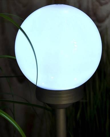 Solarna Lampa GLE29991T-DIA.15 LED + OPASKA ZAC