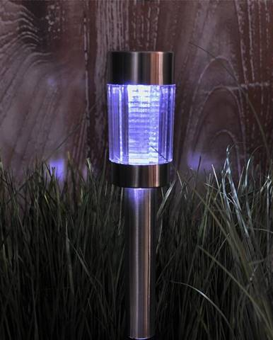 Solárna lampa Glen17000 LED