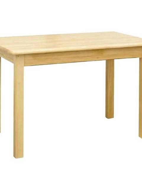 MERKURY MARKET Jedálenský stôl 39 KOL.1