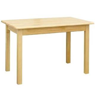 Jedálenský stôl 39 KOL.1