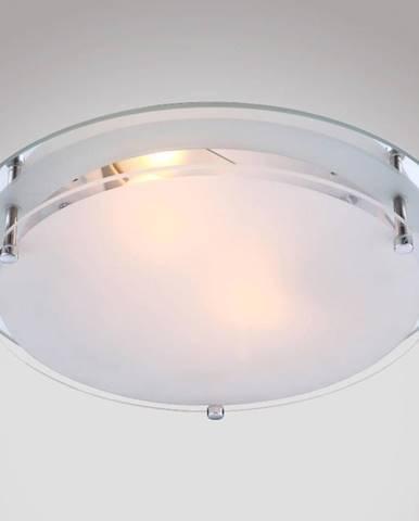 Luster INDI 48167-2 PL2