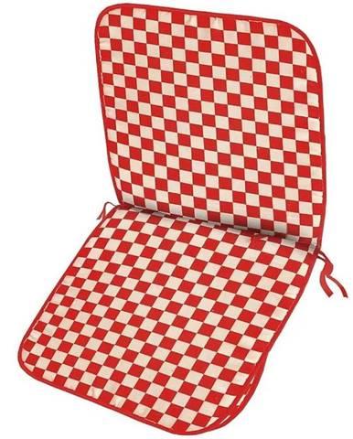 Podsedák na stoličku AS002