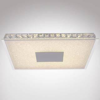 Stropná lampa 49336-24 24W 4000K PL1