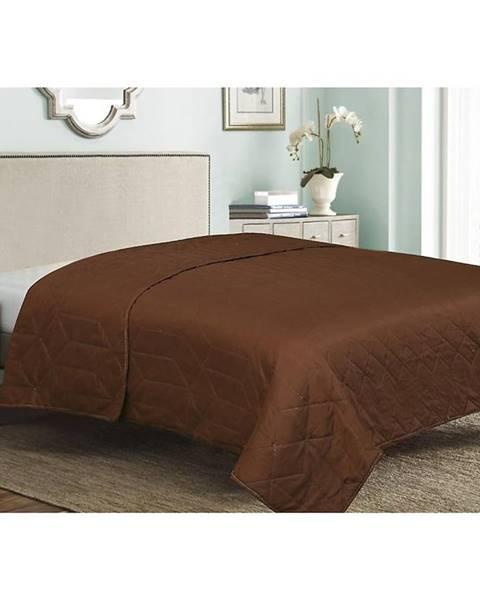 MERKURY MARKET Prikrývka na posteľ  Ala/0002/
