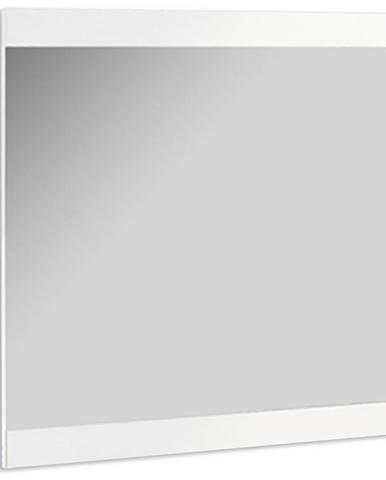 Kúpeľňové zrkadlo Vento 60/60 White