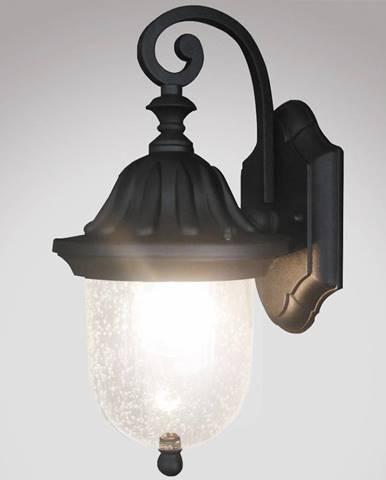 Nastenná záhradná lampa Sydney 8387 K1