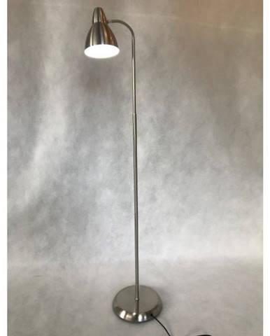 Lampa Prag 3703 ST LP1