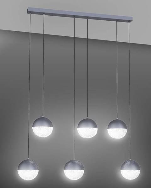 MERKURY MARKET Luster A0031-360 Furni 6x5W LED 4000K