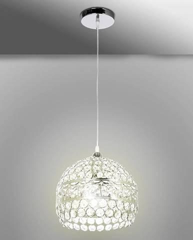 Lampa W-E 1552/1H LW1