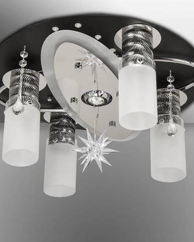 Lampa Star P-S 1038/4+1 Pl4 Led