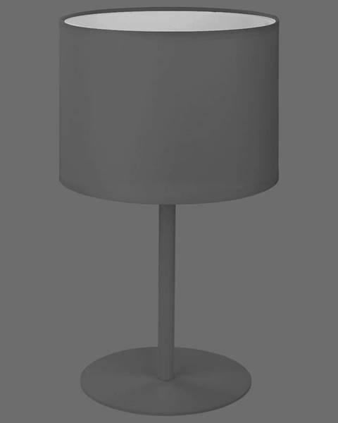 MERKURY MARKET Luster Mia Gray 5225 LB1