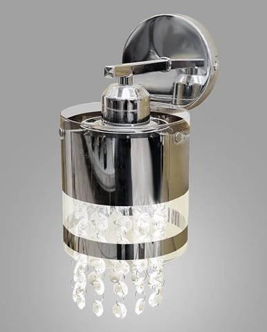 Lampa Bru P17017-1W K1