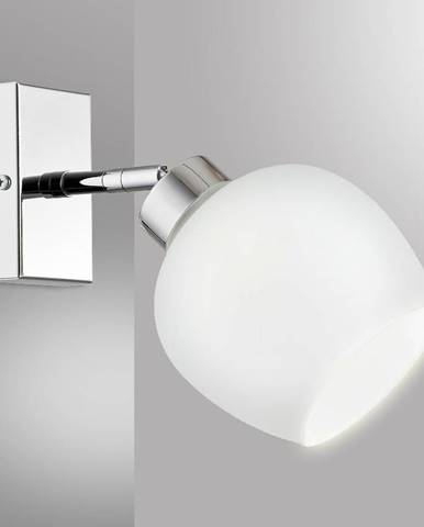 Lampa Hannach 24030 Ls1