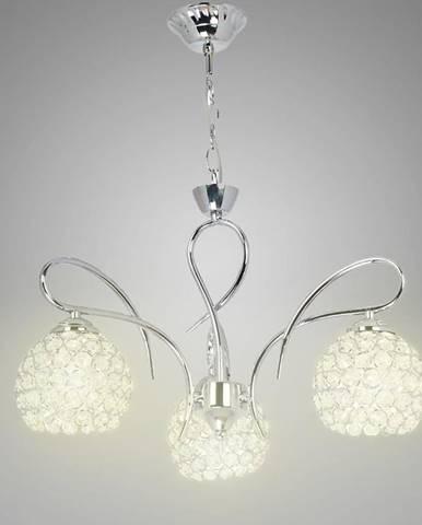 Lampa W-A1537/3 LW3 CR