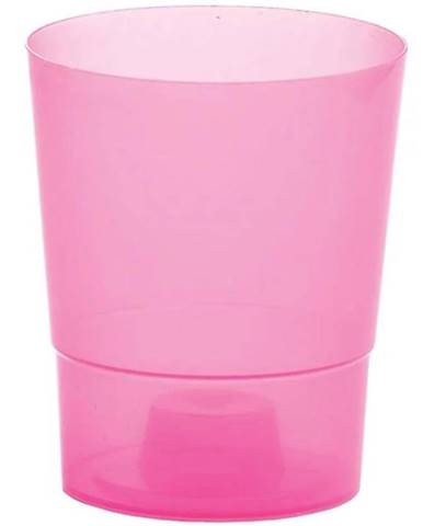 Kvetinač Coubi ružový DSTO125 CR95G