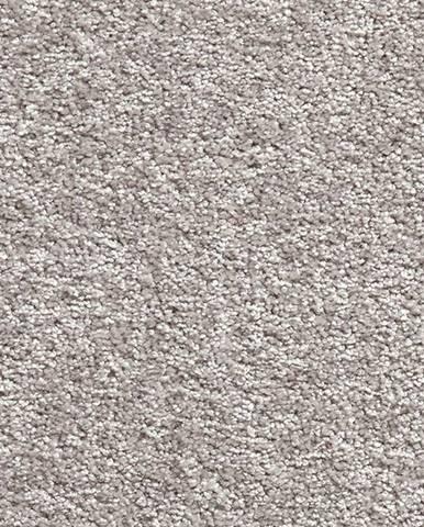 Metrážny koberec 4m Evora 930. Tovar na mieru