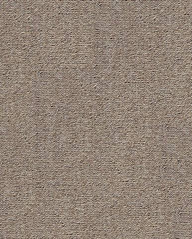 Metrážny koberec 4m Quartz 39. Tovar na mieru