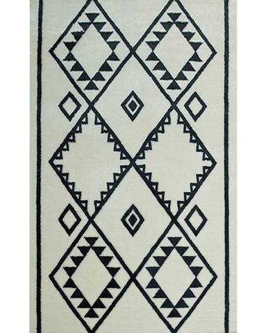 Koberec Shaggy Pattaya Design 0