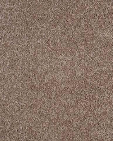 Metrážny koberec 4m Sensa 03868. Tovar na mieru
