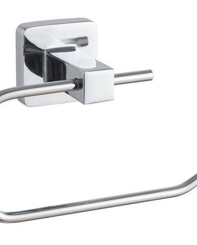 Vešiak na WC papier bez klapky kalcit CKA-7220