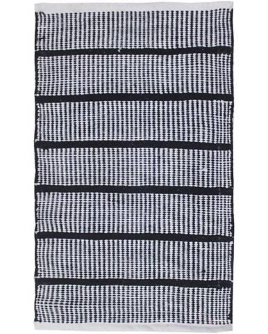 Koberec Breton Stripe 0