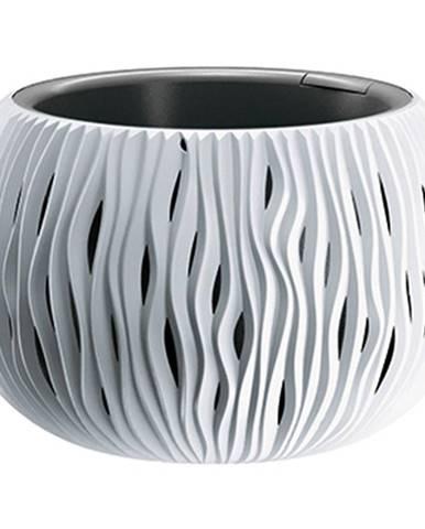 Kvetinač Bowl Sandy Dsk290-S44